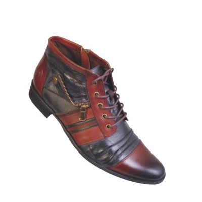 reasonably priced details for available chaussures homme/femme - Kdopa ligne vintage homme